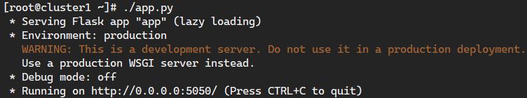 webhook+shell脚本实现代码自动部署