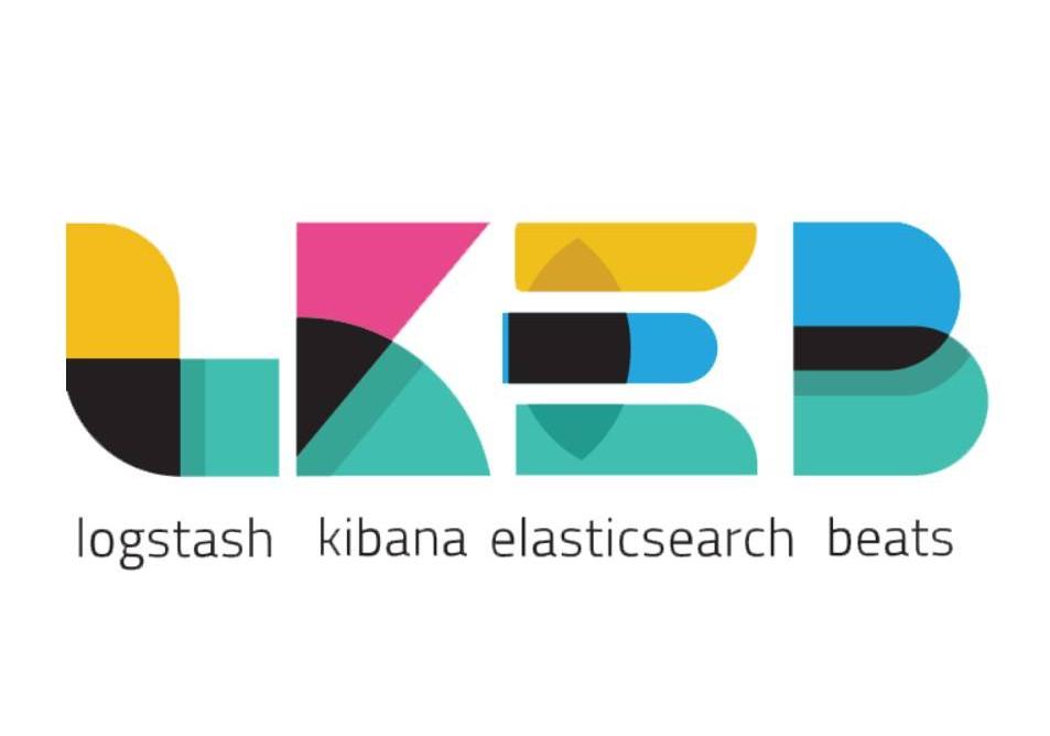 filebeat+kafka+logstash对日志进行统一归集管理
